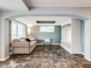 Photo 30: 850 Kincora Bay NW in Calgary: Kincora Detached for sale : MLS®# A1043622