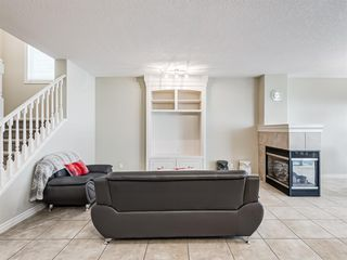Photo 6: 850 Kincora Bay NW in Calgary: Kincora Detached for sale : MLS®# A1043622