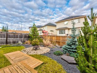 Photo 47: 850 Kincora Bay NW in Calgary: Kincora Detached for sale : MLS®# A1043622