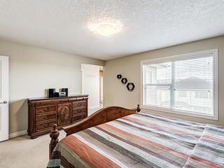 Photo 39: 850 Kincora Bay NW in Calgary: Kincora Detached for sale : MLS®# A1043622