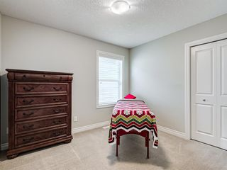 Photo 28: 850 Kincora Bay NW in Calgary: Kincora Detached for sale : MLS®# A1043622