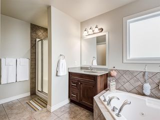 Photo 23: 850 Kincora Bay NW in Calgary: Kincora Detached for sale : MLS®# A1043622