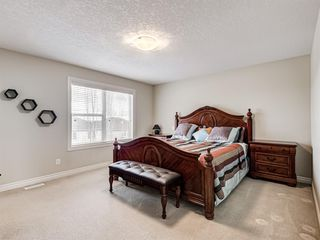 Photo 21: 850 Kincora Bay NW in Calgary: Kincora Detached for sale : MLS®# A1043622