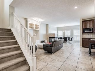 Photo 4: 850 Kincora Bay NW in Calgary: Kincora Detached for sale : MLS®# A1043622