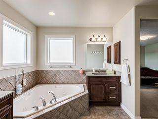 Photo 25: 850 Kincora Bay NW in Calgary: Kincora Detached for sale : MLS®# A1043622