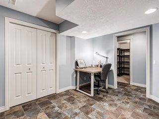 Photo 38: 850 Kincora Bay NW in Calgary: Kincora Detached for sale : MLS®# A1043622