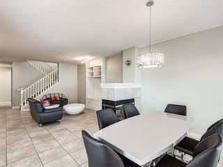 Photo 12: 850 Kincora Bay NW in Calgary: Kincora Detached for sale : MLS®# A1043622