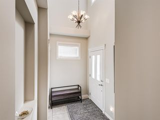 Photo 14: 850 Kincora Bay NW in Calgary: Kincora Detached for sale : MLS®# A1043622
