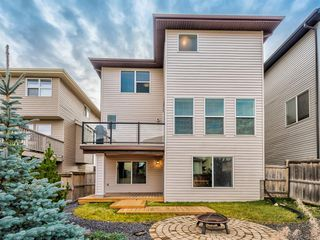 Photo 44: 850 Kincora Bay NW in Calgary: Kincora Detached for sale : MLS®# A1043622