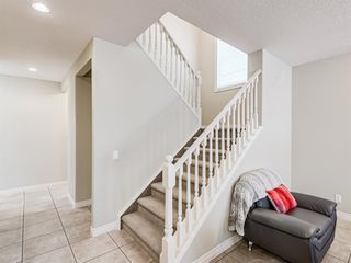 Photo 15: 850 Kincora Bay NW in Calgary: Kincora Detached for sale : MLS®# A1043622