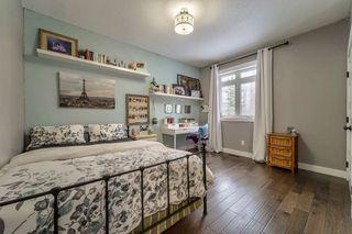 Photo 15: 43507 TWP RD 630: Rural Bonnyville M.D. House for sale : MLS®# E4221171