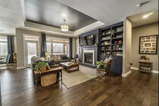 Photo 6: 43507 TWP RD 630: Rural Bonnyville M.D. House for sale : MLS®# E4221171