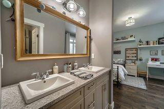 Photo 17: 43507 TWP RD 630: Rural Bonnyville M.D. House for sale : MLS®# E4221171