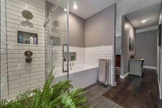 Photo 13: 43507 TWP RD 630: Rural Bonnyville M.D. House for sale : MLS®# E4221171