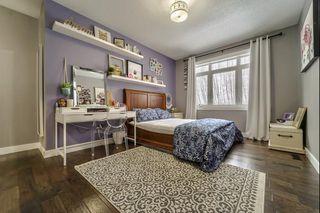 Photo 16: 43507 TWP RD 630: Rural Bonnyville M.D. House for sale : MLS®# E4221171