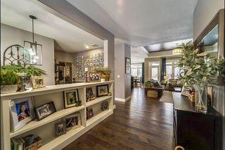 Photo 4: 43507 TWP RD 630: Rural Bonnyville M.D. House for sale : MLS®# E4221171