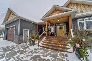 Photo 3: 43507 TWP RD 630: Rural Bonnyville M.D. House for sale : MLS®# E4221171