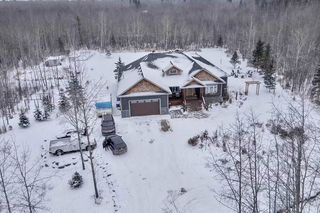 Photo 30: 43507 TWP RD 630: Rural Bonnyville M.D. House for sale : MLS®# E4221171