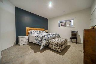 Photo 27: 43507 TWP RD 630: Rural Bonnyville M.D. House for sale : MLS®# E4221171