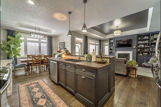 Photo 7: 43507 TWP RD 630: Rural Bonnyville M.D. House for sale : MLS®# E4221171
