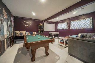 Photo 24: 43507 TWP RD 630: Rural Bonnyville M.D. House for sale : MLS®# E4221171