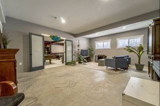 Photo 23: 43507 TWP RD 630: Rural Bonnyville M.D. House for sale : MLS®# E4221171