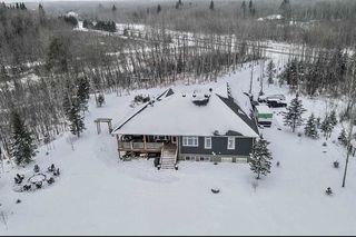 Photo 31: 43507 TWP RD 630: Rural Bonnyville M.D. House for sale : MLS®# E4221171