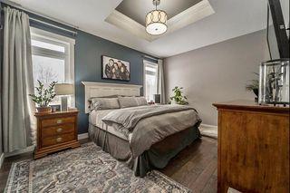 Photo 11: 43507 TWP RD 630: Rural Bonnyville M.D. House for sale : MLS®# E4221171