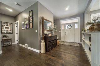 Photo 5: 43507 TWP RD 630: Rural Bonnyville M.D. House for sale : MLS®# E4221171