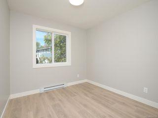 Photo 7: 6468 Lanark Rd in : Sk Sooke Vill Core Half Duplex for sale (Sooke)  : MLS®# 860514