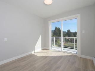 Photo 9: 6468 Lanark Rd in : Sk Sooke Vill Core Half Duplex for sale (Sooke)  : MLS®# 860514