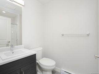 Photo 8: 6468 Lanark Rd in : Sk Sooke Vill Core Half Duplex for sale (Sooke)  : MLS®# 860514