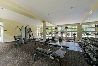 "Photo 24: 414 10180 153 Street in Surrey: Guildford Condo for sale in ""Charlton Park"" (North Surrey)  : MLS®# R2521612"