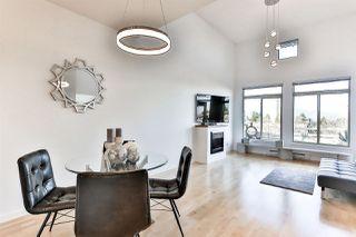 "Photo 1: 414 10180 153 Street in Surrey: Guildford Condo for sale in ""Charlton Park"" (North Surrey)  : MLS®# R2521612"