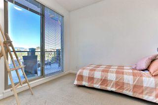 "Photo 12: 414 10180 153 Street in Surrey: Guildford Condo for sale in ""Charlton Park"" (North Surrey)  : MLS®# R2521612"