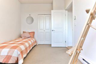 "Photo 13: 414 10180 153 Street in Surrey: Guildford Condo for sale in ""Charlton Park"" (North Surrey)  : MLS®# R2521612"