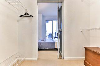 "Photo 9: 414 10180 153 Street in Surrey: Guildford Condo for sale in ""Charlton Park"" (North Surrey)  : MLS®# R2521612"