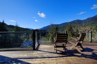 """Photo 5: 2310 CAYLEY Close in Whistler: Bayshores House for sale in """"BAYSHORES"""" : MLS®# R2525614"""