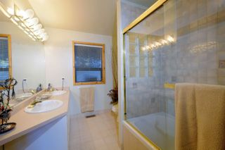 """Photo 15: 2310 CAYLEY Close in Whistler: Bayshores House for sale in """"BAYSHORES"""" : MLS®# R2525614"""