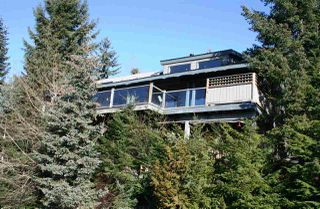 """Photo 7: 2310 CAYLEY Close in Whistler: Bayshores House for sale in """"BAYSHORES"""" : MLS®# R2525614"""