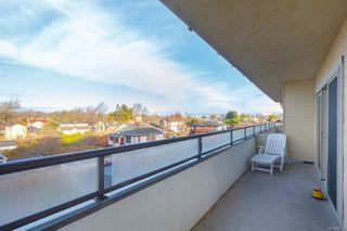 Photo 24: 305 360 Dallas Rd in : Vi James Bay Condo for sale (Victoria)  : MLS®# 862176