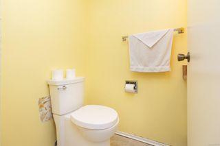 Photo 22: 305 360 Dallas Rd in : Vi James Bay Condo for sale (Victoria)  : MLS®# 862176