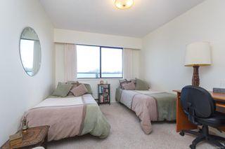 Photo 20: 305 360 Dallas Rd in : Vi James Bay Condo for sale (Victoria)  : MLS®# 862176