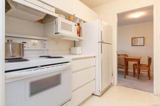 Photo 15: 305 360 Dallas Rd in : Vi James Bay Condo for sale (Victoria)  : MLS®# 862176