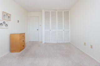 Photo 17: 305 360 Dallas Rd in : Vi James Bay Condo for sale (Victoria)  : MLS®# 862176