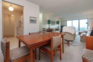Photo 13: 305 360 Dallas Rd in : Vi James Bay Condo for sale (Victoria)  : MLS®# 862176