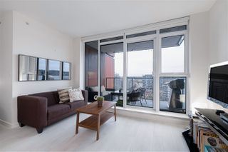 """Main Photo: 1608 285 E 10TH Avenue in Vancouver: Mount Pleasant VE Condo for sale in """"The Independent"""" (Vancouver East)  : MLS®# R2532986"""