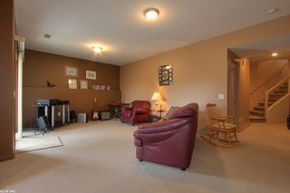 Photo 18: 2120 Chilcotin Crescent in Kelowna: Residential Detached for sale : MLS®# 10042998