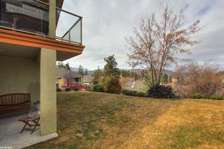 Photo 29: 2120 Chilcotin Crescent in Kelowna: Residential Detached for sale : MLS®# 10042998