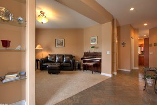 Photo 15: 2120 Chilcotin Crescent in Kelowna: Residential Detached for sale : MLS®# 10042998